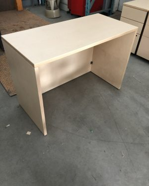 Table 24x48